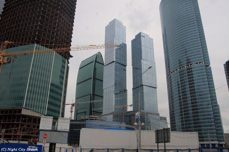 http://img-fotki.yandex.ru/get/5608/night-city-dream.ac/0_5a89b_bda712b9_XL.jpg