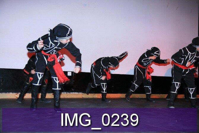 http://img-fotki.yandex.ru/get/5608/otariz.14b/0_51e2c_7a9b327b_XL.jpg