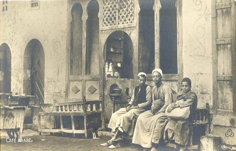 История в фотографиях: Египет CVAVR AVR CodeVision cvavr.ru