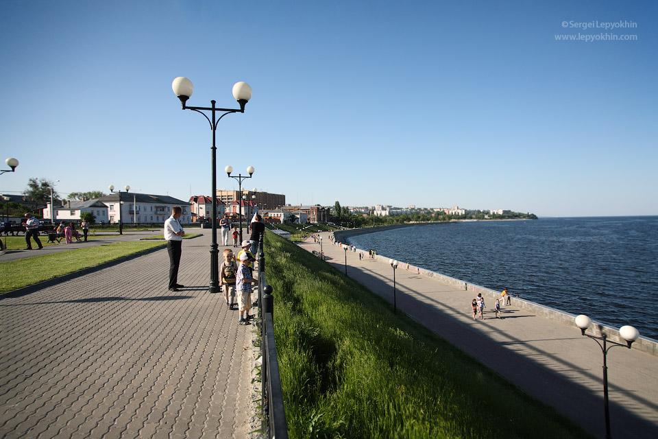 Камышловская железнодорожная больница сайт