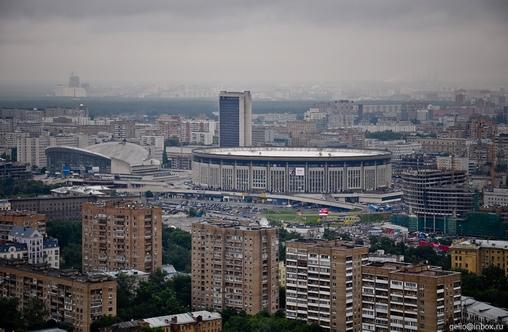 http://img-fotki.yandex.ru/get/5608/stadiums-at-ua.4/0_6ed91_f8057a8f_orig