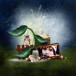 «сноведения» 0_611e0_83fb24c8_S