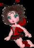 Куклы 3 D.  8 часть  0_61870_e3332069_XS