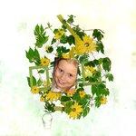 «Rena Serenity» 0_63f9a_fb7f40a2_S