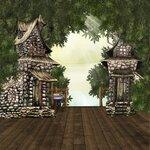 «Wildwood Village» 0_69a42_ac25cf28_S