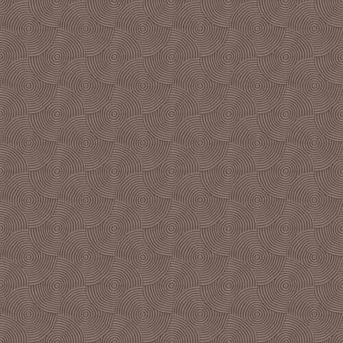 Fonds textures - gris rosé