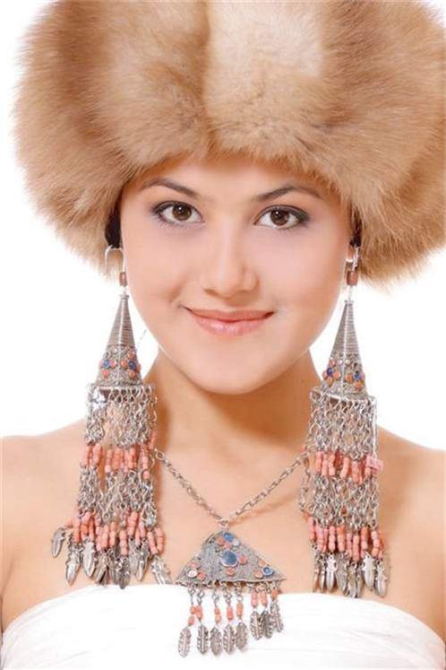 знакомства для в рес узбекистан самарканд