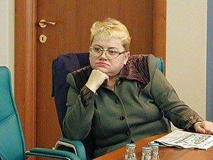 Мария Соловьенко решила баллотироваться в мэры Владивостока