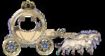 MagicMaker_CD_Carriagehorses2.png