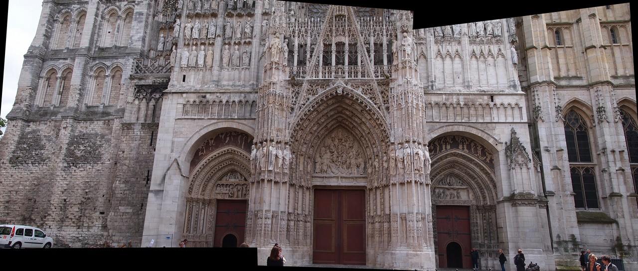 P5212136 Panorama.jpg