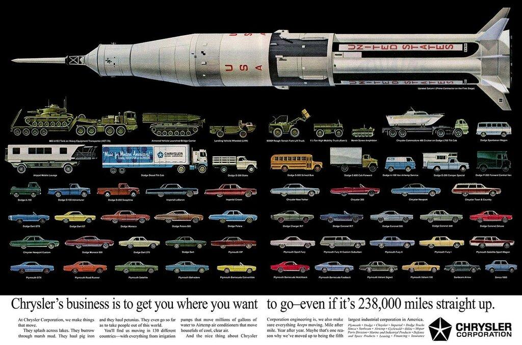 1968 Chryco Ad-01.jpg