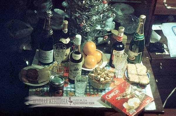новогодний-стол-ссср-001.jpg