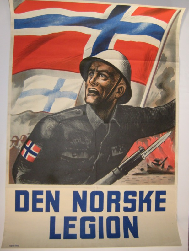 den_norske_legion_recruitment_poster_2_by_lordautocrat-d590xdz.jpg