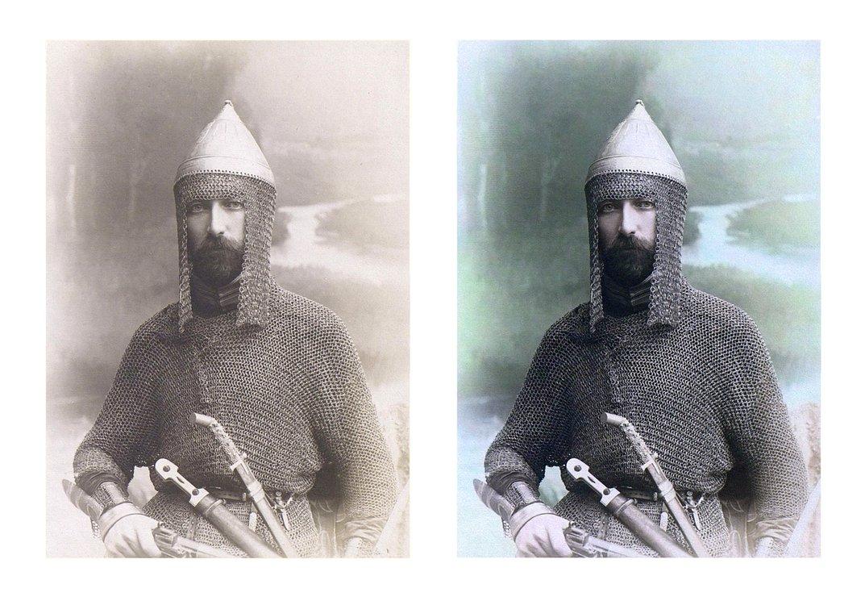 adygha_uork___circassian_knight___armor___1908_by_adighaguare-d8xowoj.png