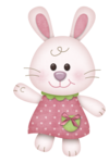 lliella_HHoppity_bunny1.png