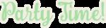 HappyBirthday_Wordart_green2 (8).png