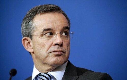 Французский депутат предложил ввести санкции против Украины