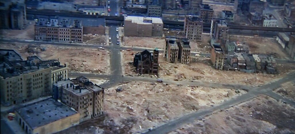 Aerial, South Bronx in the '70s..jpg