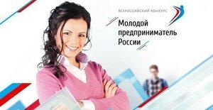 1472214399lcabf_croper_ru.jpeg