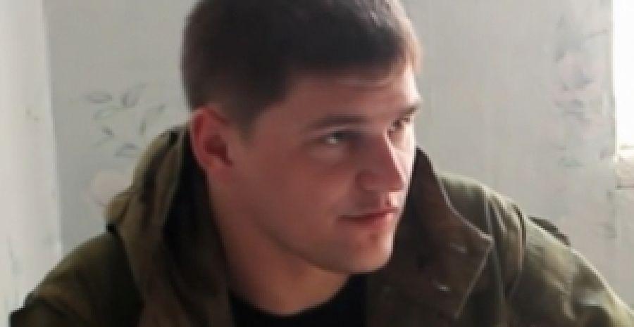 """Друг """"Хорват"""" о том, сколько организаций """"ПС"""" существует в Украине"""