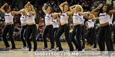 http://img-fotki.yandex.ru/get/56099/13966776.261/0_cb998_9b69ae9b_orig.jpg