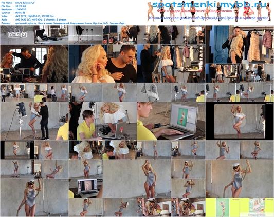 http://img-fotki.yandex.ru/get/56099/13966776.2ec/0_cda9e_36d84a4a_orig.jpg