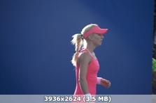 http://img-fotki.yandex.ru/get/56099/13966776.2f5/0_cdc81_d4f51d3f_orig.jpg