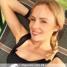 http://img-fotki.yandex.ru/get/56099/13966776.30a/0_ce1e4_f87f77a8_orig.jpg
