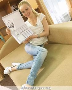http://img-fotki.yandex.ru/get/56099/13966776.30b/0_ce1ea_204454d5_orig.jpg
