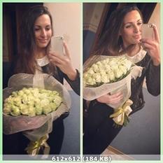 http://img-fotki.yandex.ru/get/56099/13966776.340/0_cee94_616631ed_orig.jpg