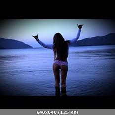 http://img-fotki.yandex.ru/get/56099/13966776.345/0_cef72_c3048c18_orig.jpg