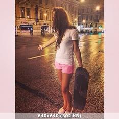 http://img-fotki.yandex.ru/get/56099/13966776.345/0_cef98_6fa4645c_orig.jpg