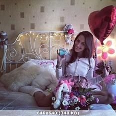 http://img-fotki.yandex.ru/get/56099/13966776.347/0_ceff0_e8d561c8_orig.jpg