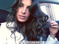 http://img-fotki.yandex.ru/get/56099/13966776.34a/0_cf094_775f6da9_orig.jpg