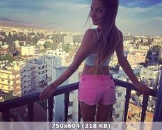 http://img-fotki.yandex.ru/get/56099/13966776.34e/0_cf13c_7168c054_orig.jpg