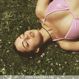 http://img-fotki.yandex.ru/get/56099/13966776.419/0_d2b09_1256a918_orig.jpg