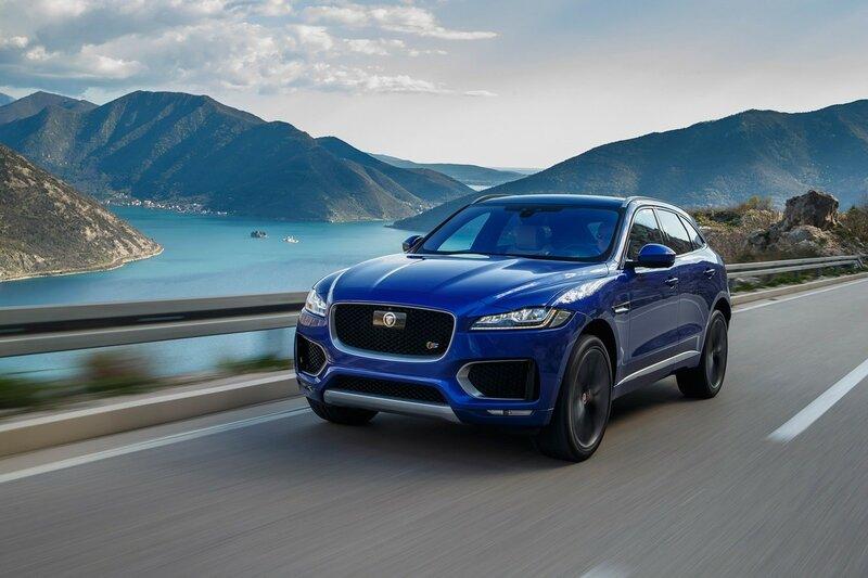 jaguar crossover.jpg