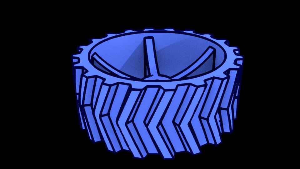 wheel-render6.png