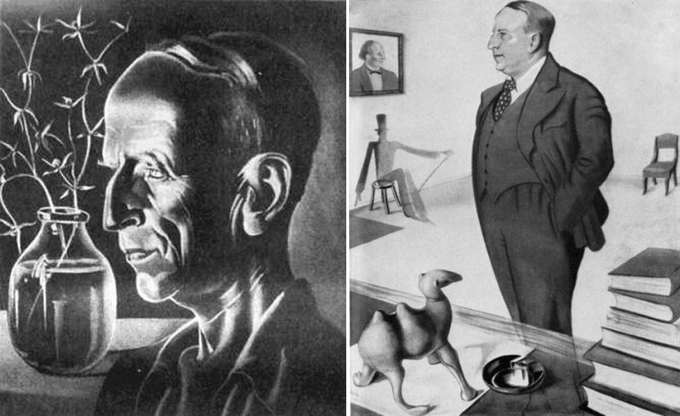 = Евгений Шварц, 1944 и 1938.png