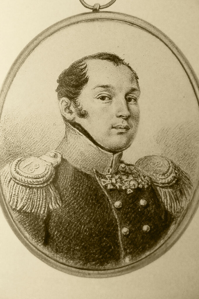 Пестель,_Павел_Иванович,_1824_г.jpg