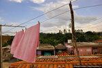 39-(003)-Vinales-Cuba-2014-10-07.JPG