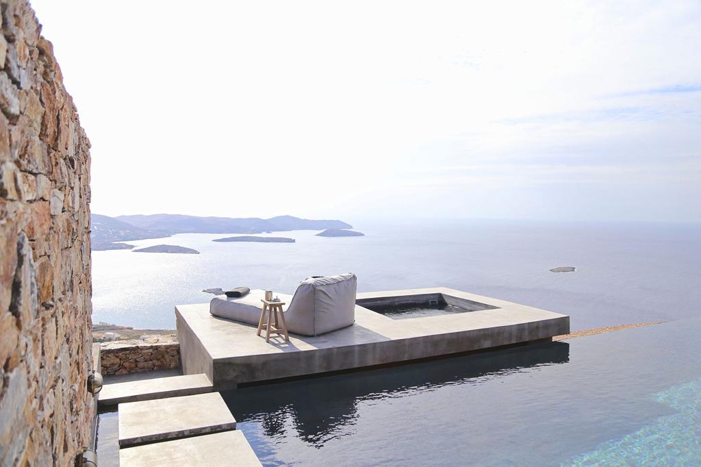 summer-house-in-greece-3.jpg