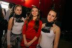 Показ фильма приуроченный к Году Английского Языка в Украине