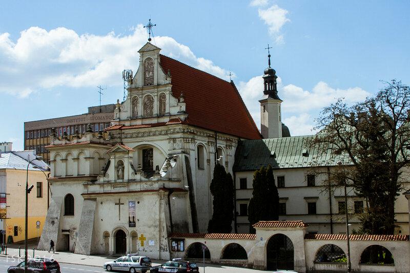 Lublin-22.jpg