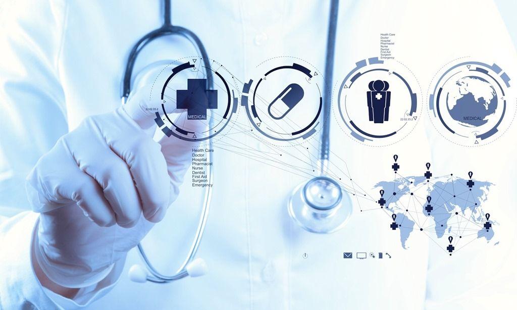10 крупнейших научно-технологических прорывов в медицине в 2015 году