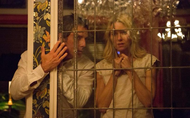 A24Все отговорки и молодых, и старых (ших) опровергаются в этом фильме с любовью и комическим воодуш