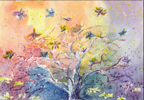 Волшебное дерево.png