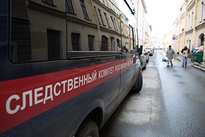 В РФ арестованы три участника экстремистской организации Misanthropic Division