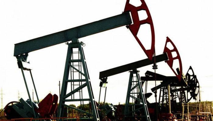 «Татнефтегаз» попросил у В.Путина разрешения напокупку 75 процентов акций «Башнефти»