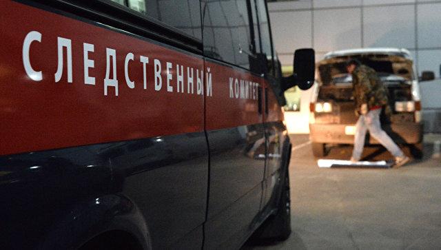 НаЯмале покончил ссобой замглавы администрации Приуральского района